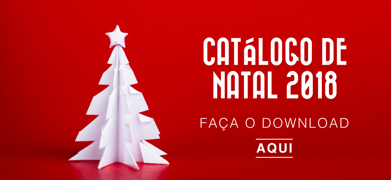 Download do Catalogo